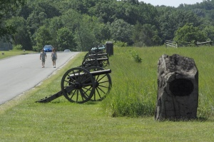 Gettysburg-3