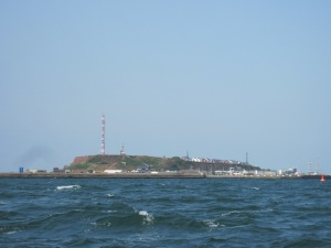 Helgoland approach